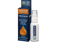 TriCalm Spray