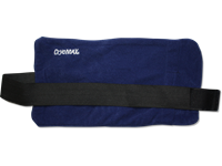CryoMax Medium Cold Wrap - Medium