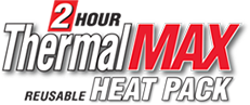 ThermalMAX Reusable Heat Packs
